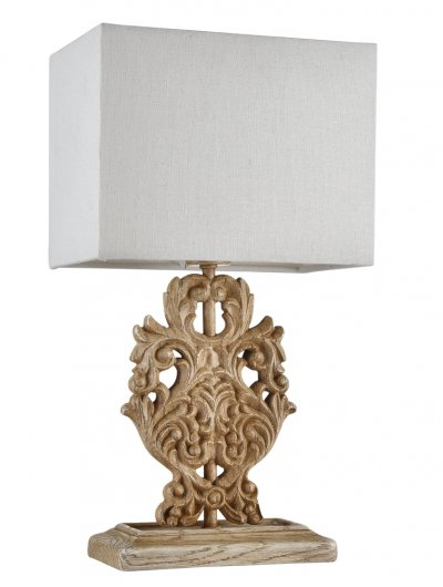 Светильник Maytoni H034-TL-01-RКлассические<br>Настольная лампа – это не просто источник дополнительного освещения, но и оригинальный элемент декора. Его можно установить в спальне, гостиной, кабинете и других комнатах. Интернет-магазин «Светодом» предлагает настольные лампы разных стилей по доступным ценам. Благодаря большому ассортименту Вы обязательно найдете в нашем каталоге именно ту модель, которую искали. <br> Настольная лампа Maytoni H034-TL-01-R – прекрасный вариант для завершения интерьера. Ее можно включить одновременно с люстрой для более яркого освещения или без нее для создания уютной атмосферы, настраивающей на отдых. <br> Купить настольную лампу Maytoni H034-TL-01-R Вы можете с помощью виртуальной «Корзины» или по контактным номерам, указанным на сайте.<br><br>Тип лампы: Накаливания / энергосбережения / светодиодная<br>Тип цоколя: E14<br>Цвет арматуры: деревянный<br>Количество ламп: 1<br>Ширина, мм: 250<br>Высота, мм: 410<br>MAX мощность ламп, Вт: 40