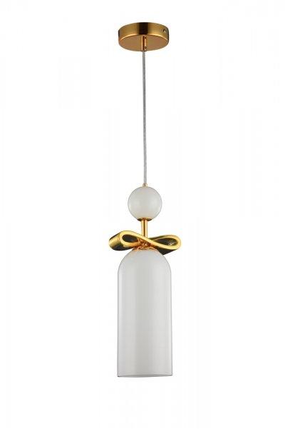 Купить Подвесной светильник Maytoni ARM035-11-W Vell, Германия