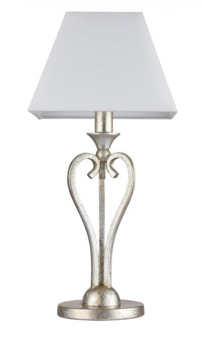 Купить со скидкой Настольная лампа Maytoni ARM854-11-G Rive Gauche