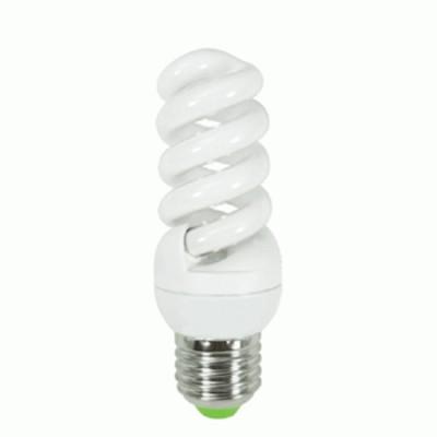 Лампа энергосберегающая SPIRAL-econom 30Вт 220В Е27 6500К 1500Лм ASDСпиральные<br><br><br>Цветовая t, К: 6500<br>Тип лампы: Энергосбережения<br>Тип цоколя: E27<br>MAX мощность ламп, Вт: 30