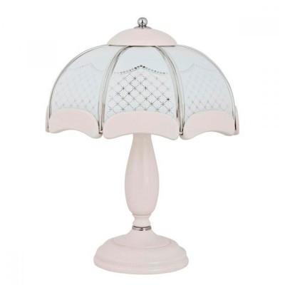 Alfa ITALIA BIANCO 20078 настольный светильникКлассические настольные лампы<br>Настольная лампа – это не просто источник дополнительного освещения, но и оригинальный элемент декора. Его можно установить в спальне, гостиной, кабинете и других комнатах. Интернет-магазин «Светодом» предлагает настольные лампы разных стилей по доступным ценам. Благодаря большому ассортименту Вы обязательно найдете в нашем каталоге именно ту модель, которую искали.   Настольная лампа Alfa 20078 – прекрасный вариант для завершения интерьера. Ее можно включить одновременно с люстрой для более яркого освещения или без нее для создания уютной атмосферы, настраивающей на отдых.   Купить настольную лампу Alfa 20078 Вы можете с помощью виртуальной «Корзины» или по контактным номерам, указанным на сайте.<br><br>Крепление: Настольное<br>Тип лампы: Накаливания / энергосбережения / светодиодная<br>Тип цоколя: E14<br>Цвет арматуры: серебристый хром, Бежевый<br>Количество ламп: 2<br>Диаметр, мм мм: 250<br>Размеры: размер коробки 400x400x200см.<br>Высота, мм: 300<br>MAX мощность ламп, Вт: 40