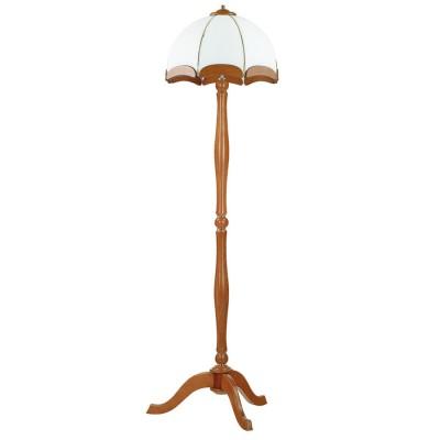 Светильник Alfa 770 SikorkaКлассические<br><br><br>Тип лампы: Накаливания / энергосбережения / светодиодная<br>Тип цоколя: E27<br>Количество ламп: 3<br>MAX мощность ламп, Вт: 60<br>Диаметр, мм мм: 460<br>Высота, мм: 1630