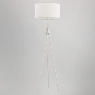Alfa TRIVET WHITE 9254 напольный светильникОжидается<br><br><br>Тип цоколя: E27<br>Цвет арматуры: Светлое дерево<br>Количество ламп: 1<br>Диаметр, мм мм: 400<br>Высота, мм: 1550<br>Оттенок (цвет): Бежевый<br>MAX мощность ламп, Вт: 60