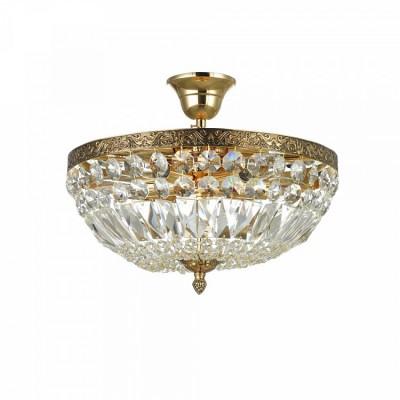 Люстра Maytoni B500-PT30-G Diamant 3Потолочные<br>Если вы хотите создать в своем помещении королевскую обстановку, рекомендуем вам купить эту удивительную хрустальную люстру от Maytoni. Дизайн изделия способен создать ощущение роскоши и богатства в любом посещении. Посмотрев на фото хрустальной люстры Maytoni Diamant Crystal B500-PT30-G, вы увидите, что плафон создан из восхитительных кристаллов различной формы. Золотистая кайма с остроконечным декором, словно корона, украшает этот чудесный плафон. Все металлические элементы люстры от Майтони выполнены в золотом цвете. Покупая по заявленной стоимости это изделие, вы приобретаете невероятно красивый предмет интерьера. В цену люстры входит пять ламп с цоколем Е14.<br><br>Установка на натяжной потолок: Да<br>S освещ. до, м2: 20<br>Крепление: Крюк<br>Тип лампы: накаливания / энергосбережения / LED-светодиодная<br>Тип цоколя: E14<br>Цвет арматуры: золотой<br>Количество ламп: 5<br>Диаметр, мм мм: 365<br>Высота, мм: 320<br>MAX мощность ламп, Вт: 60