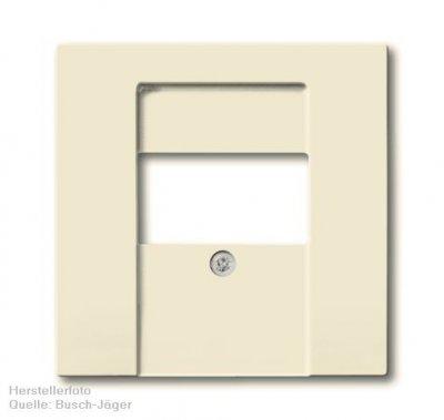 Накладка розетки для аккустических систем (0247,0248) слоновая кость Basik (ABB) [BJB 2539-92] 1724-0-4279серия Basic 55 ABB<br>Накладка розетки для аккустических систем (0247,0248) слоновая кость Basik (ABB) [BJB 2539-92] 1724-0-4279 является неотъемлемой частью коллекции, важной электротехнической необходимостью в доме и эстетически красивым элементом в концепции всего дизайна помещения. В одной комнате рекомендовано устанавливать розетки и выключатели одного производителя, серии и оттенка для гармоничного сочетания всей электрики.