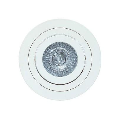 Купить Светильник встраиваемый Mantra C0003 BASICO, Испания