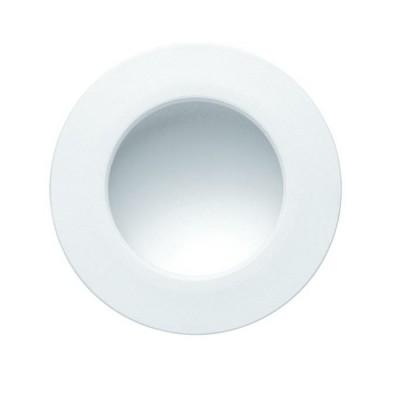 Светильник спот Mantra C0042 CABRERAСветодиодные круглые светильники<br>Встраиваемые светильники – популярное осветительное оборудование, которое можно использовать в качестве основного источника или в дополнение к люстре. Они позволяют создать нужную атмосферу атмосферу и привнести в интерьер уют и комфорт.   Интернет-магазин «Светодом» предлагает стильный встраиваемый светильник Mantra C0042. Данная модель достаточно универсальна, поэтому подойдет практически под любой интерьер. Перед покупкой не забудьте ознакомиться с техническими параметрами, чтобы узнать тип цоколя, площадь освещения и другие важные характеристики.   Приобрести встраиваемый светильник Mantra C0042 в нашем онлайн-магазине Вы можете либо с помощью «Корзины», либо по контактным номерам. Мы развозим заказы по Москве, Екатеринбургу и остальным российским городам.<br><br>Цветовая t, К: 4000<br>Тип лампы: LED<br>Цвет арматуры: белый матовый<br>Диаметр, мм мм: 105<br>Высота, мм: 35<br>MAX мощность ламп, Вт: 6