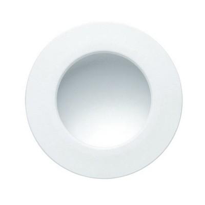 Светильник спот Mantra C0043 CABRERAСветодиодные круглые светильники<br>Встраиваемые светильники – популярное осветительное оборудование, которое можно использовать в качестве основного источника или в дополнение к люстре. Они позволяют создать нужную атмосферу атмосферу и привнести в интерьер уют и комфорт.   Интернет-магазин «Светодом» предлагает стильный встраиваемый светильник Mantra C0043. Данная модель достаточно универсальна, поэтому подойдет практически под любой интерьер. Перед покупкой не забудьте ознакомиться с техническими параметрами, чтобы узнать тип цоколя, площадь освещения и другие важные характеристики.   Приобрести встраиваемый светильник Mantra C0043 в нашем онлайн-магазине Вы можете либо с помощью «Корзины», либо по контактным номерам. Мы развозим заказы по Москве, Екатеринбургу и остальным российским городам.<br><br>Цветовая t, К: 3000<br>Тип лампы: LED<br>Цвет арматуры: белый матовый<br>Диаметр, мм мм: 225<br>Высота, мм: 60<br>MAX мощность ламп, Вт: 24