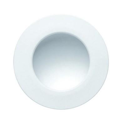 Светильник спот Mantra C0044 CABRERAСветодиодные круглые светильники<br>Встраиваемые светильники – популярное осветительное оборудование, которое можно использовать в качестве основного источника или в дополнение к люстре. Они позволяют создать нужную атмосферу атмосферу и привнести в интерьер уют и комфорт.   Интернет-магазин «Светодом» предлагает стильный встраиваемый светильник Mantra C0044. Данная модель достаточно универсальна, поэтому подойдет практически под любой интерьер. Перед покупкой не забудьте ознакомиться с техническими параметрами, чтобы узнать тип цоколя, площадь освещения и другие важные характеристики.   Приобрести встраиваемый светильник Mantra C0044 в нашем онлайн-магазине Вы можете либо с помощью «Корзины», либо по контактным номерам. Мы развозим заказы по Москве, Екатеринбургу и остальным российским городам.<br><br>Цветовая t, К: 4000<br>Тип лампы: LED<br>Цвет арматуры: белый матовый<br>Диаметр, мм мм: 225<br>MAX мощность ламп, Вт: 24