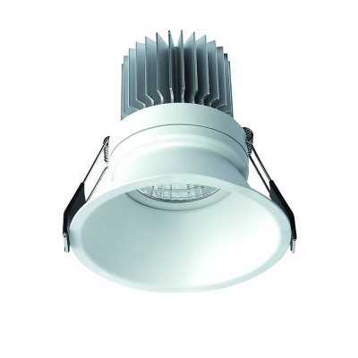 Светильник спот Mantra C0074 FORMENTERAСветодиодные круглые светильники<br>Встраиваемые светильники – популярное осветительное оборудование, которое можно использовать в качестве основного источника или в дополнение к люстре. Они позволяют создать нужную атмосферу атмосферу и привнести в интерьер уют и комфорт.   Интернет-магазин «Светодом» предлагает стильный встраиваемый светильник Mantra C0074. Данная модель достаточно универсальна, поэтому подойдет практически под любой интерьер. Перед покупкой не забудьте ознакомиться с техническими параметрами, чтобы узнать тип цоколя, площадь освещения и другие важные характеристики.   Приобрести встраиваемый светильник Mantra C0074 в нашем онлайн-магазине Вы можете либо с помощью «Корзины», либо по контактным номерам. Мы развозим заказы по Москве, Екатеринбургу и остальным российским городам.<br><br>Цветовая t, К: 4000<br>Тип лампы: LED<br>Цвет арматуры: белый матовый<br>Диаметр, мм мм: 108<br>Высота, мм: 130<br>MAX мощность ламп, Вт: 12