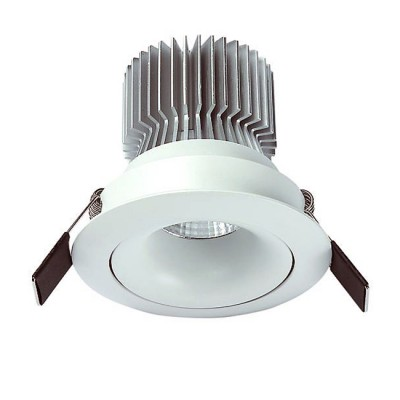 Светильник спот Mantra C0076 FORMENTERAСветодиодные круглые светильники<br>Встраиваемые светильники – популярное осветительное оборудование, которое можно использовать в качестве основного источника или в дополнение к люстре. Они позволяют создать нужную атмосферу атмосферу и привнести в интерьер уют и комфорт.   Интернет-магазин «Светодом» предлагает стильный встраиваемый светильник Mantra C0076. Данная модель достаточно универсальна, поэтому подойдет практически под любой интерьер. Перед покупкой не забудьте ознакомиться с техническими параметрами, чтобы узнать тип цоколя, площадь освещения и другие важные характеристики.   Приобрести встраиваемый светильник Mantra C0076 в нашем онлайн-магазине Вы можете либо с помощью «Корзины», либо по контактным номерам. Мы развозим заказы по Москве, Екатеринбургу и остальным российским городам.<br><br>Цветовая t, К: 4000<br>Тип лампы: LED<br>Цвет арматуры: белый матовый<br>Диаметр, мм мм: 80<br>Высота, мм: 70<br>MAX мощность ламп, Вт: 7