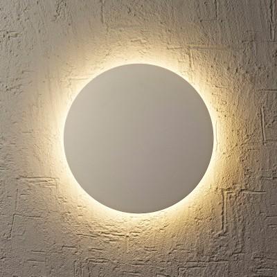 Настенный светильник бра Mantra C0102 BORA BORAкруглые светильники<br>Настенно-потолочные светильники – это универсальные осветительные варианты, которые подходят для вертикального и горизонтального монтажа. В интернет-магазине «Светодом» Вы можете приобрести подобные модели по выгодной стоимости. В нашем каталоге представлены как бюджетные варианты, так и эксклюзивные изделия от производителей, которые уже давно заслужили доверие дизайнеров и простых покупателей.  Настенно-потолочный светильник Mantra C0102 станет прекрасным дополнением к основному освещению. Благодаря качественному исполнению и применению современных технологий при производстве эта модель будет радовать Вас своим привлекательным внешним видом долгое время. Приобрести настенно-потолочный светильник Mantra C0102 можно, находясь в любой точке России.<br><br>S освещ. до, м2: 5<br>Цветовая t, К: 3000<br>Тип цоколя: LED<br>Цвет арматуры: белый матовый<br>Диаметр, мм мм: 180<br>Высота, мм: 38<br>MAX мощность ламп, Вт: 12
