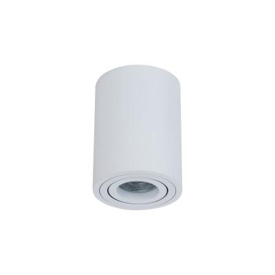 Светильник Maytoni C016CL-01Wсветильники стаканы потолочные<br>Светильник Maytoni C016CL-01W на протяжении многих лет притягивает к себе искушенных дизайнеров и клиентов, обустраивающих квартиру или загородный дом, а также офисные или общественные места. Благодаря эстетической тонкости и технической проработанности германская модель C016CL-01W популярна в онлайн продажах на сайте и в наших земных магазинах сети Светодом.