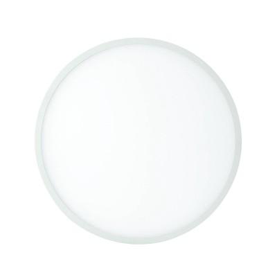 Светильник спот Mantra C0182 SAONAСветодиодные круглые светильники<br>Встраиваемые светильники – популярное осветительное оборудование, которое можно использовать в качестве основного источника или в дополнение к люстре. Они позволяют создать нужную атмосферу атмосферу и привнести в интерьер уют и комфорт.   Интернет-магазин «Светодом» предлагает стильный встраиваемый светильник Mantra C0182. Данная модель достаточно универсальна, поэтому подойдет практически под любой интерьер. Перед покупкой не забудьте ознакомиться с техническими параметрами, чтобы узнать тип цоколя, площадь освещения и другие важные характеристики.   Приобрести встраиваемый светильник Mantra C0182 в нашем онлайн-магазине Вы можете либо с помощью «Корзины», либо по контактным номерам. Мы развозим заказы по Москве, Екатеринбургу и остальным российским городам.<br><br>Цветовая t, К: 4000<br>Тип лампы: LED<br>Цвет арматуры: белый матовый<br>Диаметр, мм мм: 170<br>Высота, мм: 25<br>MAX мощность ламп, Вт: 18