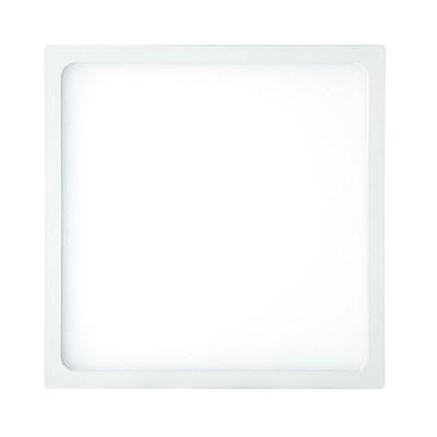 Светильник спот Mantra C0191 SAONAСветодиодные квадратные светильники<br>Встраиваемые светильники – популярное осветительное оборудование, которое можно использовать в качестве основного источника или в дополнение к люстре. Они позволяют создать нужную атмосферу атмосферу и привнести в интерьер уют и комфорт.   Интернет-магазин «Светодом» предлагает стильный встраиваемый светильник Mantra C0191. Данная модель достаточно универсальна, поэтому подойдет практически под любой интерьер. Перед покупкой не забудьте ознакомиться с техническими параметрами, чтобы узнать тип цоколя, площадь освещения и другие важные характеристики.   Приобрести встраиваемый светильник Mantra C0191 в нашем онлайн-магазине Вы можете либо с помощью «Корзины», либо по контактным номерам. Мы развозим заказы по Москве, Екатеринбургу и остальным российским городам.<br><br>Цветовая t, К: 4000<br>Тип лампы: LED<br>Цвет арматуры: белый матовый<br>Ширина, мм: 145<br>Длина, мм: 145<br>Высота, мм: 25<br>MAX мощность ламп, Вт: 12