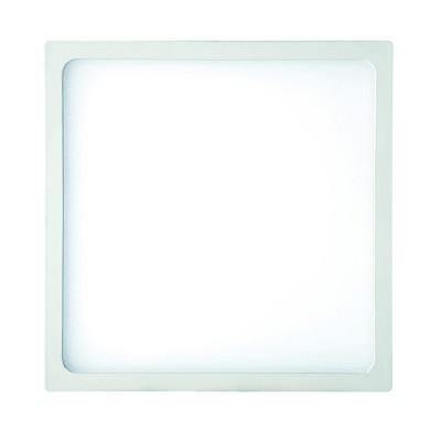 Светильник спот Mantra C0193 SAONAСветодиодные квадратные светильники<br>Встраиваемые светильники – популярное осветительное оборудование, которое можно использовать в качестве основного источника или в дополнение к люстре. Они позволяют создать нужную атмосферу атмосферу и привнести в интерьер уют и комфорт.   Интернет-магазин «Светодом» предлагает стильный встраиваемый светильник Mantra C0193. Данная модель достаточно универсальна, поэтому подойдет практически под любой интерьер. Перед покупкой не забудьте ознакомиться с техническими параметрами, чтобы узнать тип цоколя, площадь освещения и другие важные характеристики.   Приобрести встраиваемый светильник Mantra C0193 в нашем онлайн-магазине Вы можете либо с помощью «Корзины», либо по контактным номерам. Мы развозим заказы по Москве, Екатеринбургу и остальным российским городам.<br><br>Цветовая t, К: 4000<br>Тип лампы: LED<br>Цвет арматуры: белый матовый<br>Ширина, мм: 220<br>Длина, мм: 220<br>Высота, мм: 25<br>MAX мощность ламп, Вт: 24