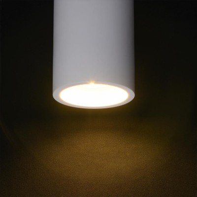 Бра Maytoni C191-WL-02-W ParmaБра хай тек стиля<br><br><br>Тип цоколя: LED<br>Цвет арматуры: Белый<br>Ширина, мм: 80<br>Глубина, мм: 100<br>Высота, мм: 200<br>MAX мощность ламп, Вт: 5