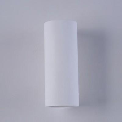 Светильник настенный Maytoni C191-WL-02-W Parma фото