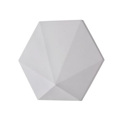 Бра Maytoni C285-WL-01-5W-W Mixed MoodsХай-тек<br><br><br>Тип лампы: LED<br>Тип цоколя: LED<br>Цвет арматуры: Белый<br>Высота, мм: 61<br>MAX мощность ламп, Вт: 5,5