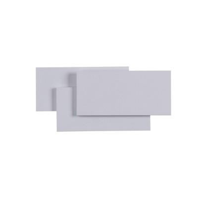 Светильник бра Maytoni C804WL-L12W Trame Ceiling  WallБра хай тек стиля<br>Светильник бра Maytoni C804WL-L12W Trame Ceiling amp; Wall на протяжении многих лет притягивает к себе искушенных дизайнеров и клиентов, обустраивающих квартиру или загородный дом, а также офисные или общественные места. Благодаря эстетической тонкости и технической проработанности германская модель C804WL-L12W популярна в онлайн продажах на сайте и в наших земных магазинах сети Светодом.