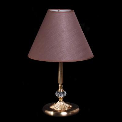 Светильник настольный Maytoni CL0100-00-R Royal Classic 4Классические<br>Хотите необычно украсить свой интерьер? В таком случае, предлагаем вам купить по объективной стоимости это утонченное изделие фирмы Майтони. Представленная на фото декоративная настольная лампа, воплощает в себе изысканный стиль и абсолютную гармонию с окружающей обстановкой. Бордовый текстильный плафон лампы выполнен в форме усеченного конуса. Он установлен на элегантной металлической ножке бронзового цвета. Возле основания ножка украшена рифленым, фактурным декором. Чтобы заказать декоративную настольную лампу Maytoni Royal Classic CL0100-00-R, добавьте товар в корзину или свяжитесь с нашими специалистами. Осветительные изделия фирмы Maytoni ? это идеальное сочетание надежного качества и разумной цены.<br><br>S освещ. до, м2: 4<br>Тип лампы: накал/сберегающие/LED<br>Тип цоколя: E14<br>Количество ламп: 1<br>MAX мощность ламп, Вт: 60<br>Диаметр, мм мм: 320<br>Высота, мм: 480<br>Цвет арматуры: бронзовый