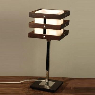 Citilux Киото CL133811 Настольная лампаНастольные лампы в восточном стиле<br>Хотите сделать свой дом уютным? Приобретайте настольный светильник Citilux CL133811 Киото в восточном стиле. Приглушенный свет светлых плафонов в сочетании с корпусом венге мягко освещают пространство, дарят гармонию и уют. Украсит не только жилое помещение, но и подойдет для баров и ресторанов.<br><br>S освещ. до, м2: 4<br>Тип лампы: накаливания / энергосбережения / LED-светодиодная<br>Тип цоколя: E14<br>Цвет арматуры: венге<br>Количество ламп: 1<br>Ширина, мм: 140<br>Размеры: Габариты 14х14 см. Высота 35 см.<br>Длина, мм: 140<br>Высота, мм: 350<br>Поверхность арматуры: глянцевый<br>MAX мощность ламп, Вт: 60
