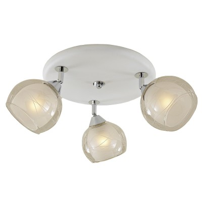 Поворотный светильник CITILUX CL158131 от Svetodom