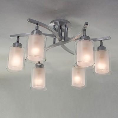 Поворотный светильник CITILUX CL169161 от Svetodom