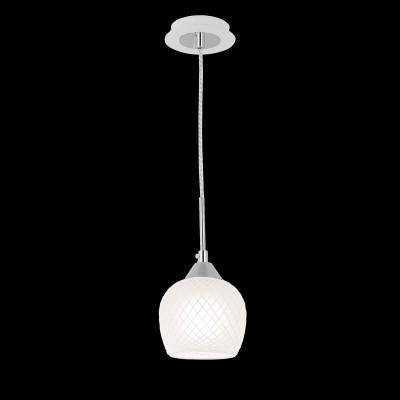CL171111 Citilux СЮЗИОдиночные<br><br><br>S освещ. до, м2: 4<br>Тип лампы: Накаливания / энергосбережения / светодиодная<br>Тип цоколя: E27<br>Количество ламп: 1<br>MAX мощность ламп, Вт: 75<br>Диаметр, мм мм: 160<br>Высота, мм: 450 - 1450