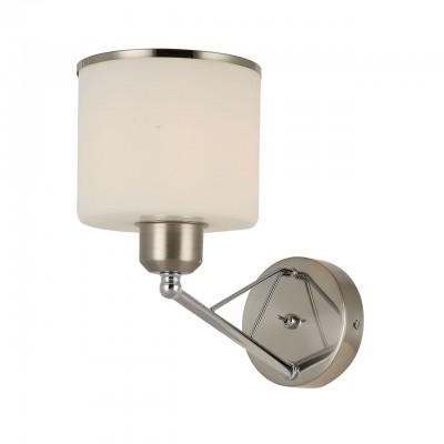 Светильник Citilux CL172311 фото