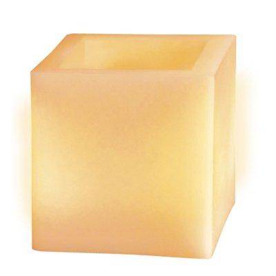 Свеча светодиодная jaZZway CL1-S33 восковаяПодарки и сувениры<br>Светодиодные восковые свечи предназначены для декоративного освещения внутри помещений.<br> Идеально подходят для использования в жилых комнатах и спальнях, в кафе и ресторанах, на вечеринках, …<br> Невероятное ощущение настоящей мерцающей свечи.<br> «Радужный эффект» (автоматическое изменение цвета в свечах с RGB светодиодами)<br> Просты и удобны в использовании<br> Экономичны (светодиод с  малым потреблением энергии)<br> Корпус свечи сделан из натурального воска<br> Безопасны и экологичны:<br><br>- нет открытого огня<br><br>- нет риска возгорания<br><br>- нет восковых следов<br><br>- нет дыма, не выделяет СО2<br><br>Цветовая t, К: Теплый<br>Тип лампы: светодиод<br>Диаметр, мм мм: 73<br>Высота, мм: 77<br>Цвет арматуры: белый