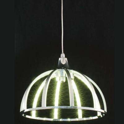 Светильники подвесной Citilux CL255022 Дуомо фото