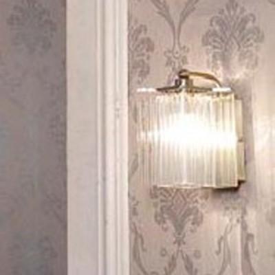 Citilux Лекс CL323313 Светильник настенный браХрустальные<br><br><br>S освещ. до, м2: 4<br>Тип лампы: накаливания / энергосбережения / LED-светодиодная<br>Тип цоколя: E14<br>Цвет арматуры: бронзовый<br>Количество ламп: 1<br>Ширина, мм: 110<br>Размеры: Высота 21см, Ширина 11см, Глубина 15см<br>Расстояние от стены, мм: 150<br>Высота, мм: 210<br>MAX мощность ламп, Вт: 60