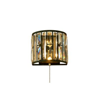 Светильник настенный бра Citilux CL331321 Гермес фото