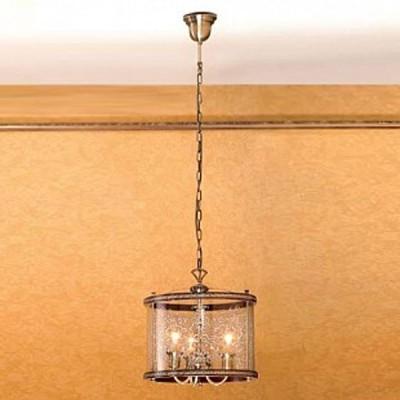 Citilux Версаль CL408133R Люстра подвеснаяПодвесные<br>Подвесной светильник Citilux CL408133R Версаль предназначен для освещения комнаты площадью до 12 кв.м. с высоким потолком, оформленной в стиле «рустика». Очень эффектно и зрелищно смотрятся три лампочки – «свечки», «закрытые» внутри прозрачного цилиндра с «растительным», «окантованного» широкими бронзовыми полосами. Такой светильник всегда будет создавать в комнате «настроение», ощущение принадлежности к сказке, положительную энергетику и станет предметом восхищения Ваших гостей. Рекомендуем в качестве подсветки использовать несколько настенных бра из этой же серии, тогда интерьер станет выглядеть по-дизайнерски профессиональным и уютным.<br><br>Установка на натяжной потолок: Да<br>S освещ. до, м2: 12<br>Крепление: Крюк<br>Тип лампы: накаливания / энергосбережения / LED-светодиодная<br>Тип цоколя: E14<br>Количество ламп: 3<br>MAX мощность ламп, Вт: 60<br>Диаметр, мм мм: 380<br>Размеры: Диаметр 38см, Высота 50-135см<br>Высота, мм: 500-1350<br>Поверхность арматуры: глянцевый, рельефный<br>Цвет арматуры: бронзовый, венге