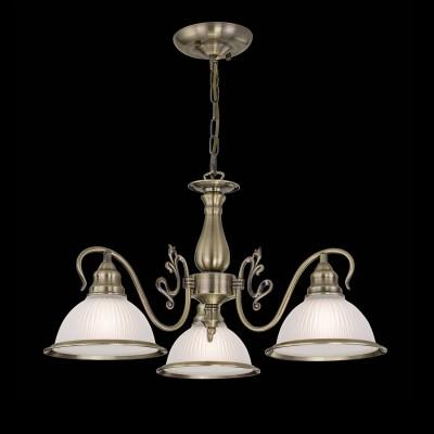 CL434131 Citilux ИДАЛЬГОлюстры подвесные классические<br><br><br>Установка на натяжной потолок: Да<br>S освещ. до, м2: 11<br>Тип лампы: Накаливания / энергосбережения / светодиодная<br>Тип цоколя: E27<br>Цвет арматуры: бронзовый<br>Количество ламп: 3<br>Диаметр, мм мм: 600<br>Высота, мм: 350 - 700<br>MAX мощность ламп, Вт: 75