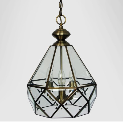 Citilux Витра-1 CL442130 ЛюстраПодвесные<br><br><br>Установка на натяжной потолок: Да<br>S освещ. до, м2: 9<br>Крепление: Крюк<br>Тип товара: Люстра<br>Тип лампы: Накаливания / энергосбережения / светодиодная<br>Тип цоколя: E14<br>Количество ламп: 3<br>MAX мощность ламп, Вт: 60<br>Диаметр, мм мм: 330<br>Высота, мм: 600 - 1000<br>Цвет арматуры: бронзовый