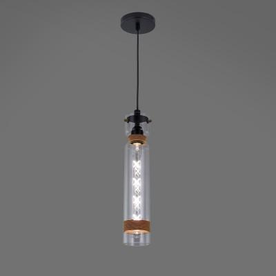 CL450213Подвесные<br><br><br>Установка на натяжной потолок: Да<br>S освещ. до, м2: 2<br>Тип лампы: Накаливания / энергосбережения / светодиодная<br>Тип цоколя: E27<br>Количество ламп: 1<br>Диаметр, мм мм: 110<br>Высота, мм: 630 - 900<br>MAX мощность ламп, Вт: 9