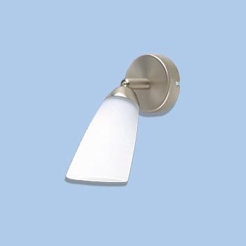 Citilux Белла CL501511 Светильник поворотный спотОдиночные<br>Также рекомендуем посмотреть другие споты и трек-системы из серии Белла. Спот CL501511 Ситилюкс - Дания из серии Белла - хорошая возможность украсить любое помещение или пространство.<br><br>S освещ. до, м2: 4<br>Тип лампы: накал-я - энергосбер-я<br>Тип цоколя: E14<br>Количество ламп: 1<br>Ширина, мм: 90<br>MAX мощность ламп, Вт: 60<br>Размеры: Ширина 9см, Глубина 16см, Размер головки 13см.<br>Расстояние от стены, мм: 160<br>Поверхность арматуры: матовый<br>Цвет арматуры: серебристый