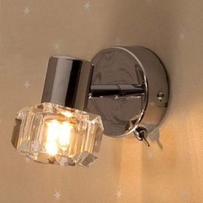 Citilux Герда CL523511 Светильник поворотный спотОдиночные<br>Светильники-споты – это оригинальные изделия с современным дизайном. Они позволяют не ограничивать свою фантазию при выборе освещения для интерьера. Такие модели обеспечивают достаточно качественный свет. Благодаря компактным размерам Вы можете использовать несколько спотов для одного помещения. <br>Интернет-магазин «Светодом» предлагает необычный светильник-спот Citilux CL523511 по привлекательной цене. Эта модель станет отличным дополнением к люстре, выполненной в том же стиле. Перед оформлением заказа изучите характеристики изделия. <br>Купить светильник-спот Citilux CL523511 в нашем онлайн-магазине Вы можете либо с помощью формы на сайте, либо по указанным выше телефонам. Обратите внимание, что у нас склады не только в Москве и Екатеринбурге, но и других городах России.<br><br>S освещ. до, м2: 2<br>Крепление: планка<br>Тип лампы: галогенная / LED-светодиодная<br>Тип цоколя: G9<br>Количество ламп: 1<br>Ширина, мм: 85<br>MAX мощность ламп, Вт: 40<br>Размеры: Ширина 8,5 см. Глубина 14 см.<br>Высота, мм: 150<br>Поверхность арматуры: глянцевый<br>Цвет арматуры: серебристый хром