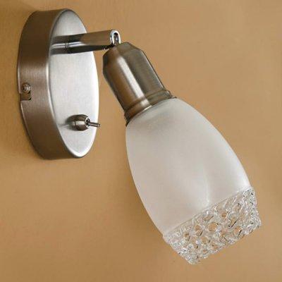 Citilux CL524511 Светильник поворотный спотОдиночные<br>Светильники-споты – это оригинальные изделия с современным дизайном. Они позволяют не ограничивать свою фантазию при выборе освещения для интерьера. Такие модели обеспечивают достаточно качественный свет. Благодаря компактным размерам Вы можете использовать несколько спотов для одного помещения.  Интернет-магазин «Светодом» предлагает необычный светильник-спот Citilux CL524511 по привлекательной цене. Эта модель станет отличным дополнением к люстре, выполненной в том же стиле. Перед оформлением заказа изучите характеристики изделия.  Купить светильник-спот Citilux CL524511 в нашем онлайн-магазине Вы можете либо с помощью формы на сайте, либо по указанным выше телефонам. Обратите внимание, что у нас склады не только в Москве и Екатеринбурге, но и других городах России.<br><br>S освещ. до, м2: 4<br>Тип лампы: накал-я - энергосбер-я<br>Тип цоколя: E14<br>Количество ламп: 1<br>Ширина, мм: 380<br>MAX мощность ламп, Вт: 60<br>Размеры: Габариты основания 11х7см, Размер головки 15см, с выключателем.<br>Длина, мм: 780<br>Высота, мм: 130<br>Поверхность арматуры: глянцевый<br>Цвет арматуры: серебристый