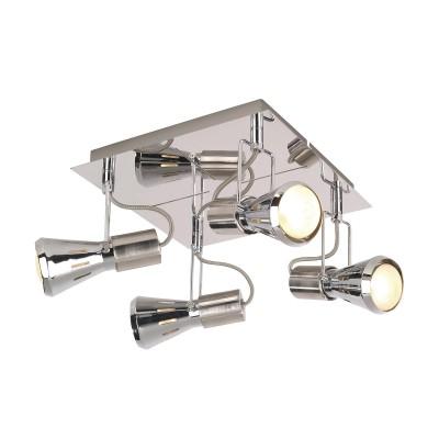 Поворотный светильник CITILUX CL527541 от Svetodom