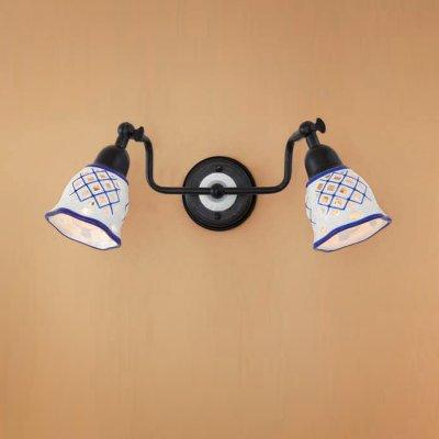 Купить Citilux CL534521 Светильник настенный бра, Дания