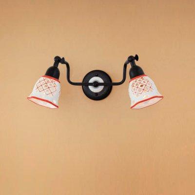 Купить Citilux CL534523 Светильник настенный бра, Дания