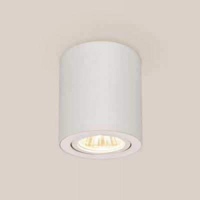 Citilux Дюрен CL538111 Светильник накладнойОдиночные<br>Светильники-споты – это оригинальные изделия с современным дизайном. Они позволяют не ограничивать свою фантазию при выборе освещения для интерьера. Такие модели обеспечивают достаточно качественный свет. Благодаря компактным размерам Вы можете использовать несколько спотов для одного помещения.  Интернет-магазин «Светодом» предлагает необычный светильник-спот Citilux CL538111 по привлекательной цене. Эта модель станет отличным дополнением к люстре, выполненной в том же стиле. Перед оформлением заказа изучите характеристики изделия.  Купить светильник-спот Citilux CL538111 в нашем онлайн-магазине Вы можете либо с помощью формы на сайте, либо по указанным выше телефонам. Обратите внимание, что у нас склады не только в Москве и Екатеринбурге, но и других городах России.<br><br>S освещ. до, м2: 3<br>Тип лампы: галогенная/LED<br>Тип цоколя: GU10<br>Цвет арматуры: белый<br>Количество ламп: 1<br>Размеры: Диаметр 8см, Высота 8,5см, Возможность регулировать направление света лампы, исключительно солидный дизайн всех компонентов<br>MAX мощность ламп, Вт: 50