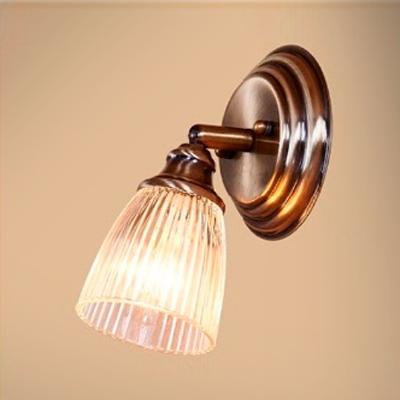 Citilux Виндзор CL539511 Светильник настненно-потолочныйОдиночные<br>Светильники-споты – это оригинальные изделия с современным дизайном. Они позволяют не ограничивать свою фантазию при выборе освещения для интерьера. Такие модели обеспечивают достаточно качественный свет. Благодаря компактным размерам Вы можете использовать несколько спотов для одного помещения.  Интернет-магазин «Светодом» предлагает необычный светильник-спот Citilux CL539511 по привлекательной цене. Эта модель станет отличным дополнением к люстре, выполненной в том же стиле. Перед оформлением заказа изучите характеристики изделия.  Купить светильник-спот Citilux CL539511 в нашем онлайн-магазине Вы можете либо с помощью формы на сайте, либо по указанным выше телефонам. Обратите внимание, что у нас склады не только в Москве и Екатеринбурге, но и других городах России.<br><br>Тип лампы: накаливания / энергосбережения / LED-светодиодная<br>Тип цоколя: E14<br>Количество ламп: 1<br>Ширина, мм: 130<br>MAX мощность ламп, Вт: 60<br>Длина, мм: 160<br>Высота, мм: 200<br>Цвет арматуры: бронзовый