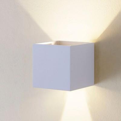 Купить Citilux Декарт-6 CL704060 Светильник настенный бра, Дания