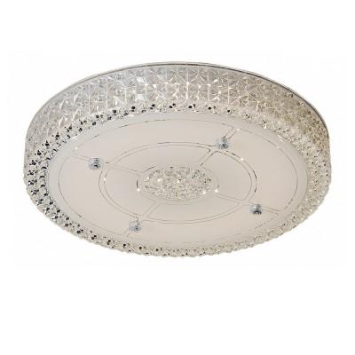 Купить Citilux Кристалино CL705121 Светильник настенно-потолочный, Дания