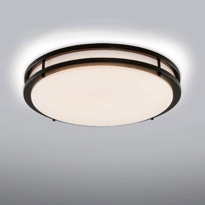 Citilux Бостон CL709405 Накладной светильниккруглые светильники<br>Настенно-потолочные светильники – это универсальные осветительные варианты, которые подходят для вертикального и горизонтального монтажа. В интернет-магазине «Светодом» Вы можете приобрести подобные модели по выгодной стоимости. В нашем каталоге представлены как бюджетные варианты, так и эксклюзивные изделия от производителей, которые уже давно заслужили доверие дизайнеров и простых покупателей.  Настенно-потолочный светильник Citilux CL709405 станет прекрасным дополнением к основному освещению. Благодаря качественному исполнению и применению современных технологий при производстве эта модель будет радовать Вас своим привлекательным внешним видом долгое время. Приобрести настенно-потолочный светильник Citilux CL709405 можно, находясь в любой точке России.<br><br>S освещ. до, м2: 16<br>Цветовая t, К: 3000К<br>Тип цоколя: LED<br>Количество ламп: 40<br>Диаметр, мм мм: 455<br>Высота, мм: 80<br>MAX мощность ламп, Вт: 1W