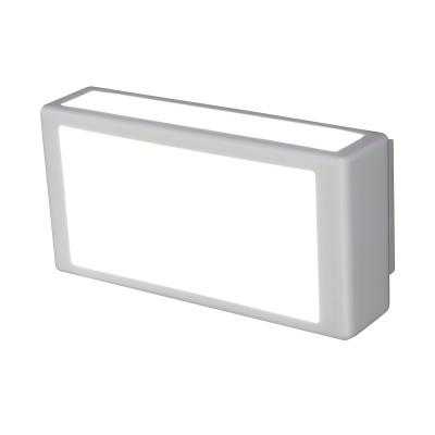 Светильник настенный бра Citilux CL711015Бра хай тек стиля<br>Светильник настенный бра Citilux CL711015 сделает Ваш интерьер современным, стильным и запоминающимся! Наиболее функционально и эстетически привлекательно модель будет смотреться в гостиной, зале, холле или другой комнате. А в комплекте с люстрой и торшером из этой же коллекции сделает интерьер по-дизайнерски профессиональным и законченным.
